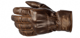 RST Hillberry CE Gloves Brown